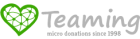 logo-teaming