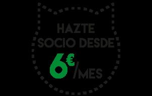 nosotros_welcome