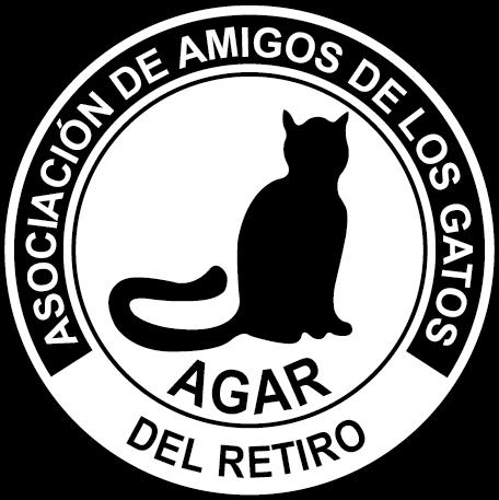 Asociación AGAR